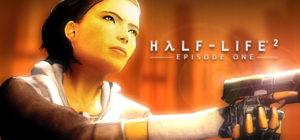 Half life 2 Episodio 1