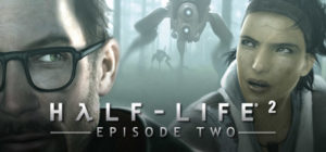 Half life 2 Episodio 2