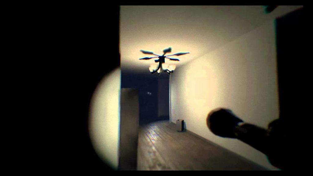 tjoc gameplay 4